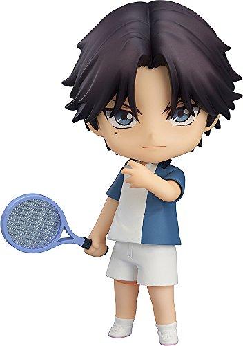 Good Smile The Prince of Tennis II: Keigo Atobe Nendoroid Action Figure