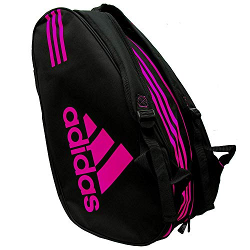 adidas Control Black/Pink