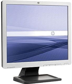 "HP COMPAQ LE1711 (17"") LCD MONITOR"