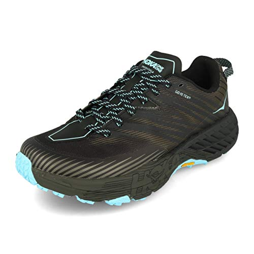 Hoka One One Speedgoat 4 GTX Damen Gr. 40