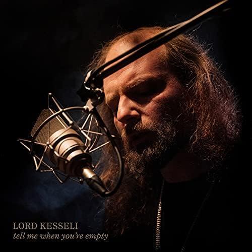 Lord Kesseli & Lord Kesseli and the Drums