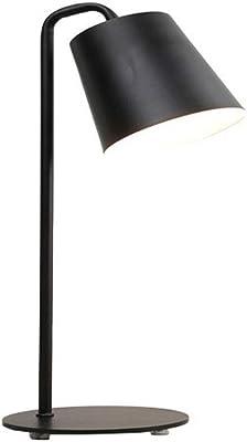 Lámpara de escritorio minimalista moderna Estudio Estudio de niños ...