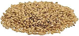 american two row malt