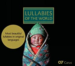 Best lullabies of the world Reviews