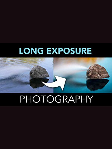 Long Exposure Photography  Complete Online Course