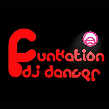 Funkation
