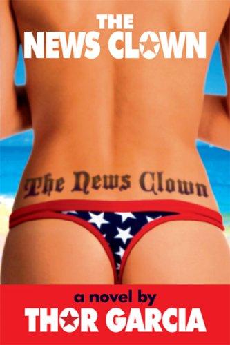 clowns news