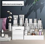 Zoom IMG-1 eidyer scatola contenitori per cosmetici