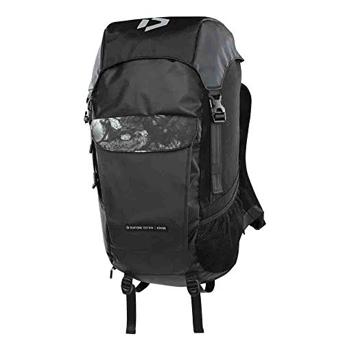 DuoTone Daybag Tasche/Rucksack