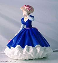 Royal Doulton figurine Mary Figure of the Year HN3375