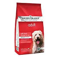 Diet for normally active dogs Highly palatable and digestible chicken recipe Contains prebiotics FOS and MOS Benefitting from joint support Naturally hypoallergenic