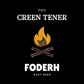 Green Tener