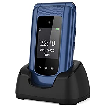 t mobile compatible cell phones