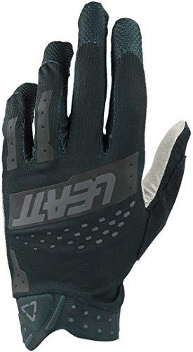 Leatt MTB-Handschuhe 2.0 X-Flow Schwarz Gr. M