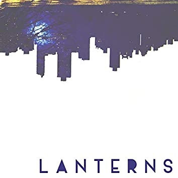 LANTRNS (EP)