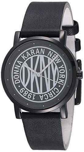 Recopilación de Dkny Reloj para comprar online. 4