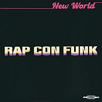 Rap Con Funk