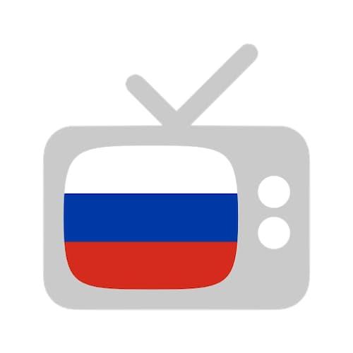 RusTV - российское телевидение в интернете