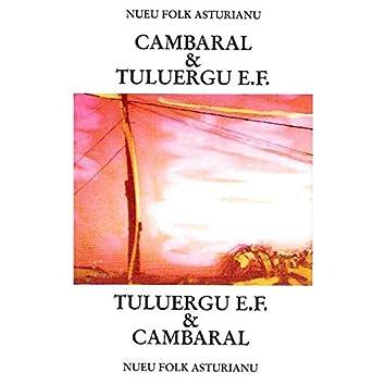 Nuevu Folk Asturianu Vol.1