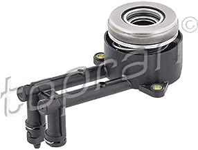 Central Slave Cylinder Clutch Fits FORD Fiesta Fusion Ikon Ka Wagon 1996-2012
