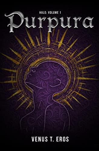 Purpura (Halo Vol. 1)