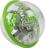 Zoom IMG-1 spin master games perplexus go