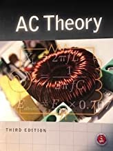 Best ac theory book Reviews