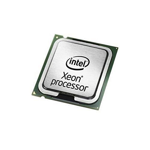 Hewlett Packard Enterprise Intel Xeon E5-2637 3GHz 5MB L3 - Procesador (Familia del procesador Intel® Xeon® E5, 3 GHz, LGA 2011 (Socket R), Servidor/estación de...