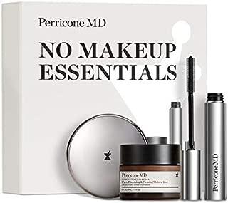 Best perricone no makeup essentials Reviews
