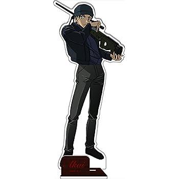 名探偵コナン 赤井秀一 アクリルスタンド Vol.4