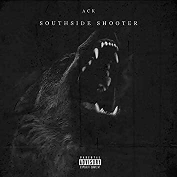 Southside Shooter