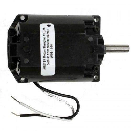 New Vacuum Pars Tristar TRI Star Vacuum Power Floor Nozzle Head Motor