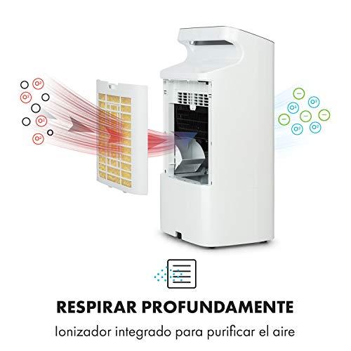 KLARSTEIN ACO6-4100-oldp