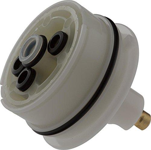 Delta Faucet RP42410 Cartridge Assembly