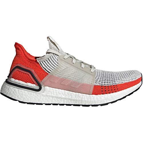 Adidas Ultraboost 19 Zapatillas para Correr - SS19-44.7