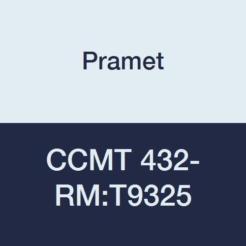 Dormer B9012.0 Reamer Full Length 50 mm Cobalt Head Diameter 2 mm Flute Length 25 mm