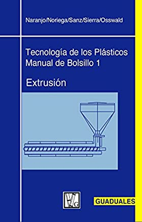 Amazon.com: Spanish - Materials & Material Science / Engineering: Books