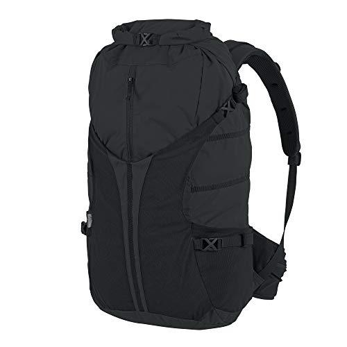 Helikon-Tex Summit Backpack Rucksack -Cordura- Schwarz