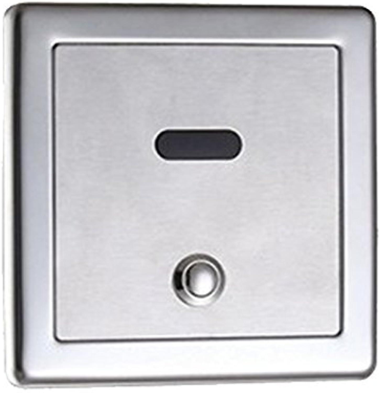 LHbox Bad Armatur in Bad für Waschbecken Waschtisch Wasserhahn Waschtischarmatur Waschbecken Wasserhahn Wasserhahn Waschtisch Armatur a016