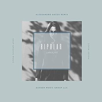 Bipolar (Alessandro Gozzo Remix)