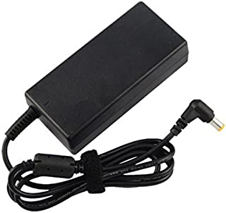 Power Supply AC Adapter for Samsung Monitor Display LCD LED S27B350H S27B350HS S24B350 S24D300BL S24D300H S24D300HL S24B300H