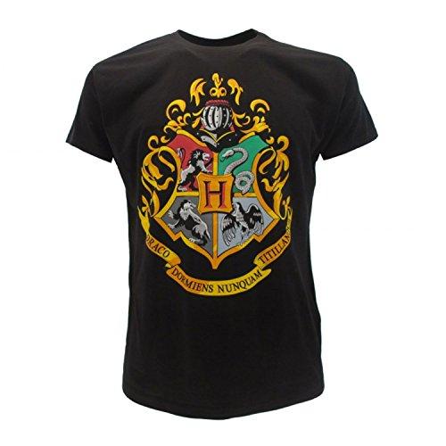 T-Shirt Camiseta de CALIDAD SUPERIOR 100% original y con licencia oficial WARNER BROS y la etiqueta de autenticidad