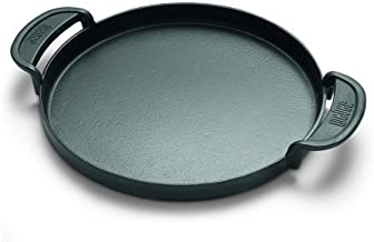 Weber 7421 Gourmet BBQ System - pan inzetstuk, 30,5 cm
