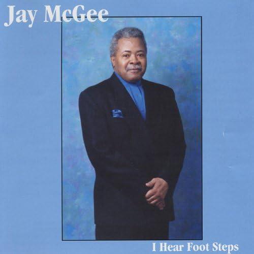 Jay Mcgee
