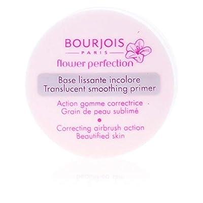 Bourjois Flower Perfection Lissante