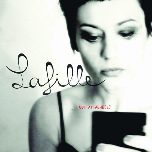LaFille