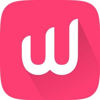 WeVPN - Fast, Secure & Unlimited VPN Proxy