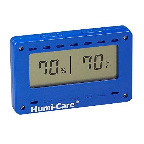 HUMI-CARE