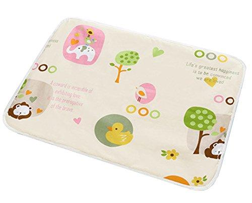 Motif Chat Happy Cherry Accessoire B/éb/é Photographie Tapis Photo Couverture B/éb/é D/écor Photo Shoot Nouveau-n/é
