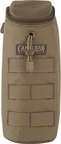 CamelBak Hydratation Pack, Tan, Taille unique